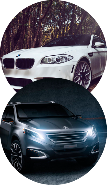 car rental service in amman Jordan: Layth cars