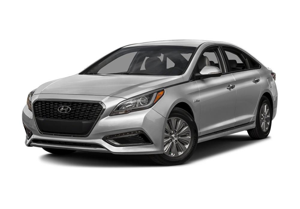 Hyundai Sonata 2018 ( or similar)