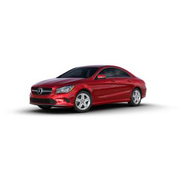 Car Rental in Jordan: Rent a mercedes