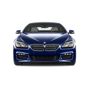 Car Rental in Jordan: Rent a BMW